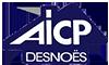 A.I.C.P DESNOES Sarl Logo