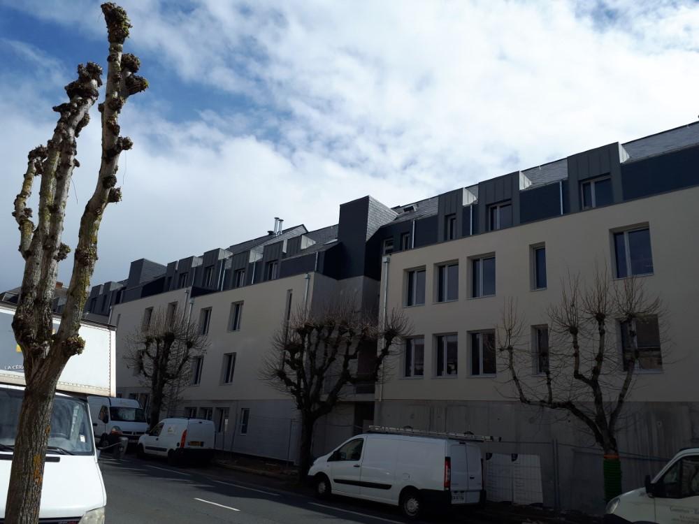 A.I.C.P DESNOES Sarl COUVREUR ST JEAN DE LINIERE 005